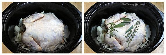 Chicken_slow_cooker_with_herbs4.jpg