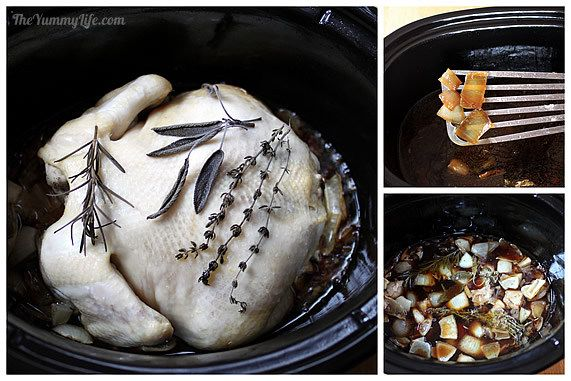 Chicken_slow_cooker_with_herbs5.jpg