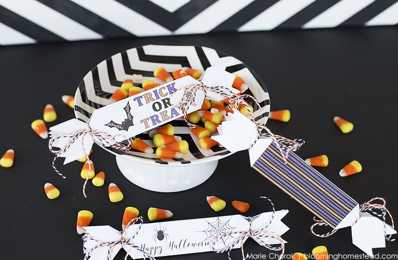 halloween-favor-boxes-by-blooming-homestead-copy
