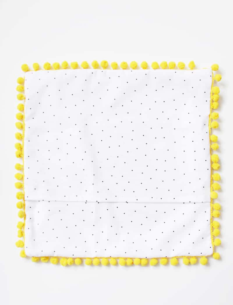 envelope-back-of-candy-cane-pillow