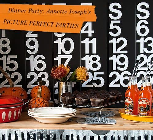 Halloween Meal Prep For 2020: Easy Dinner Recipe Ideas For Adults