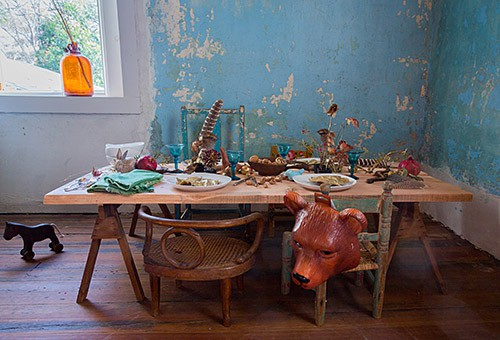 rinne_allen_lucy_gillis_thanksgiving_table-0027