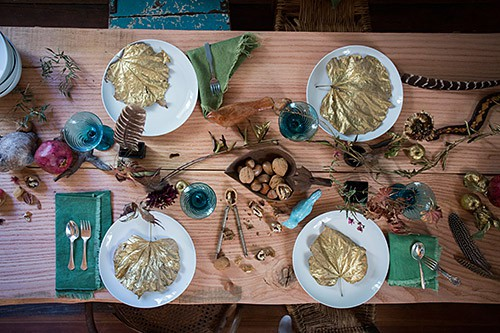 rinne_allen_lucy_gillis_thanksgiving_table-0068