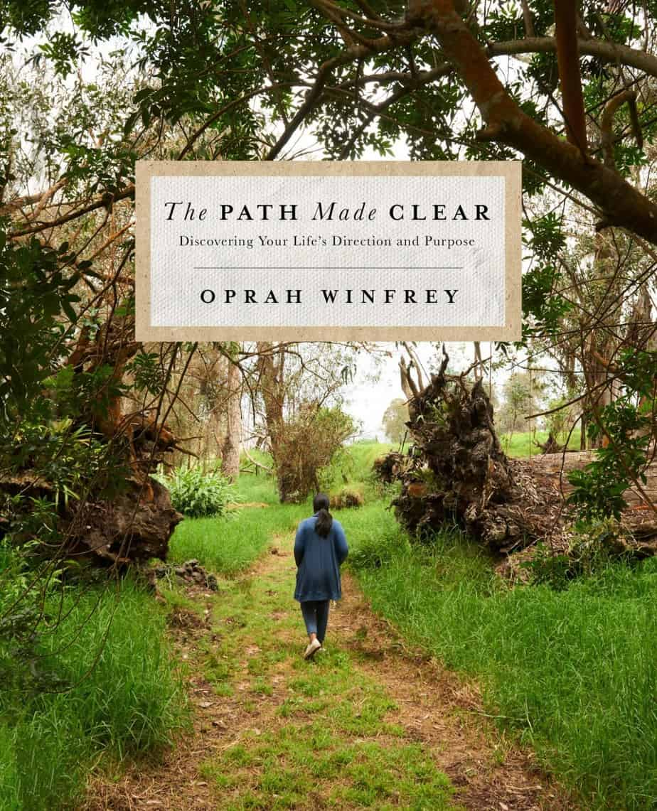 Best Gifts For Sisters 2019: The Path Made Clear by Oprah 2020