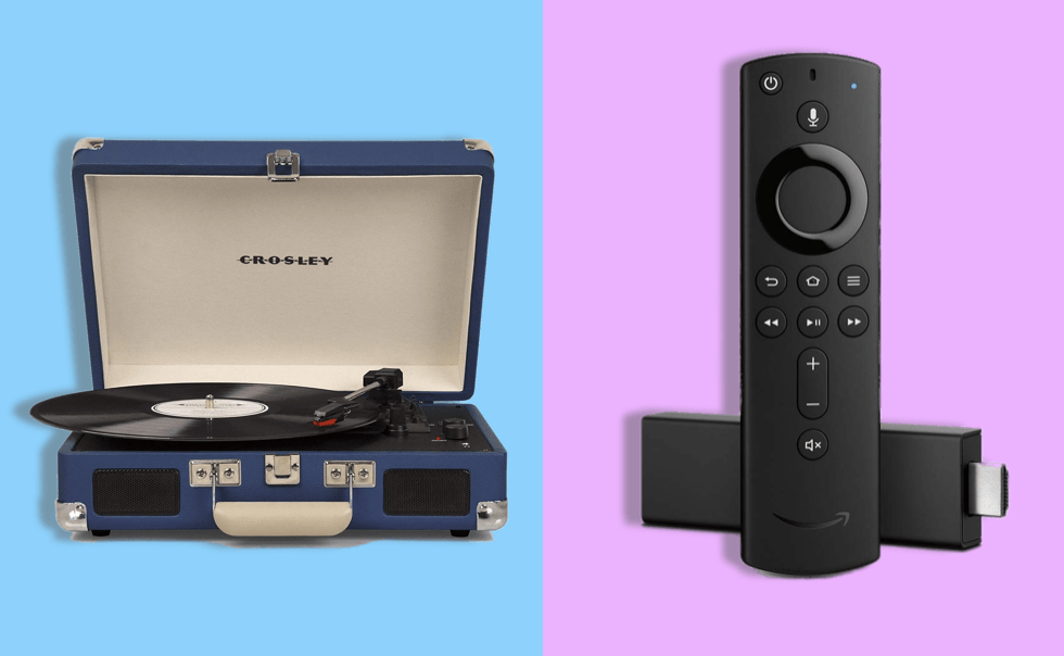 The 21 Best Ways to Gift Your Parents Who Already Have Everything This Christmas