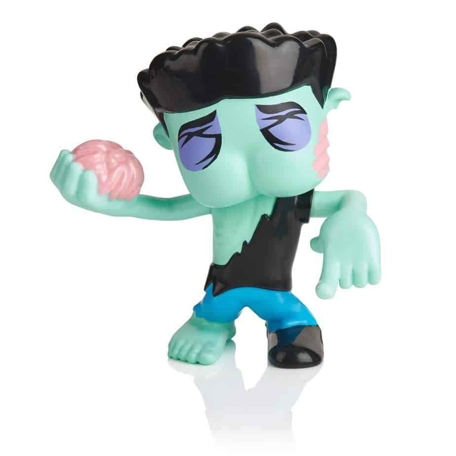 Best Stocking Stuffers 2019: Buttheads by WowWee for Kids 2020