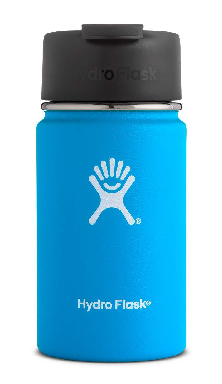Best Stocking Stuffers 2019: Hydro Flask For Adults 2020