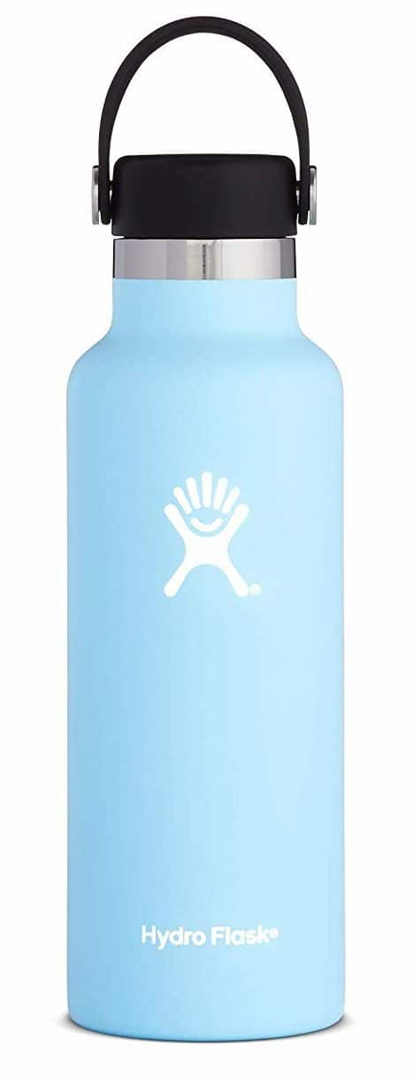 Cool Gifts For Teens 2019: HydroFlask Bottle 2020