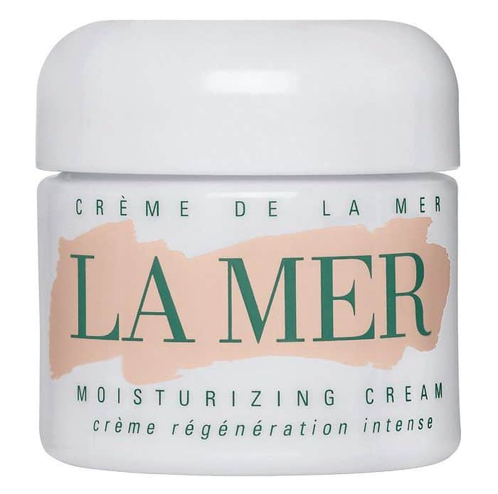 Christmas Ideas For Her 2019: La Mer Cream 2020