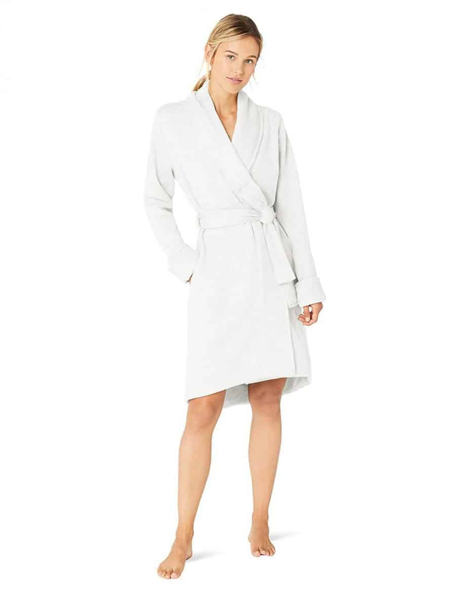 Christmas Gifts For Women 2019: Ugg Bathrobe 2020