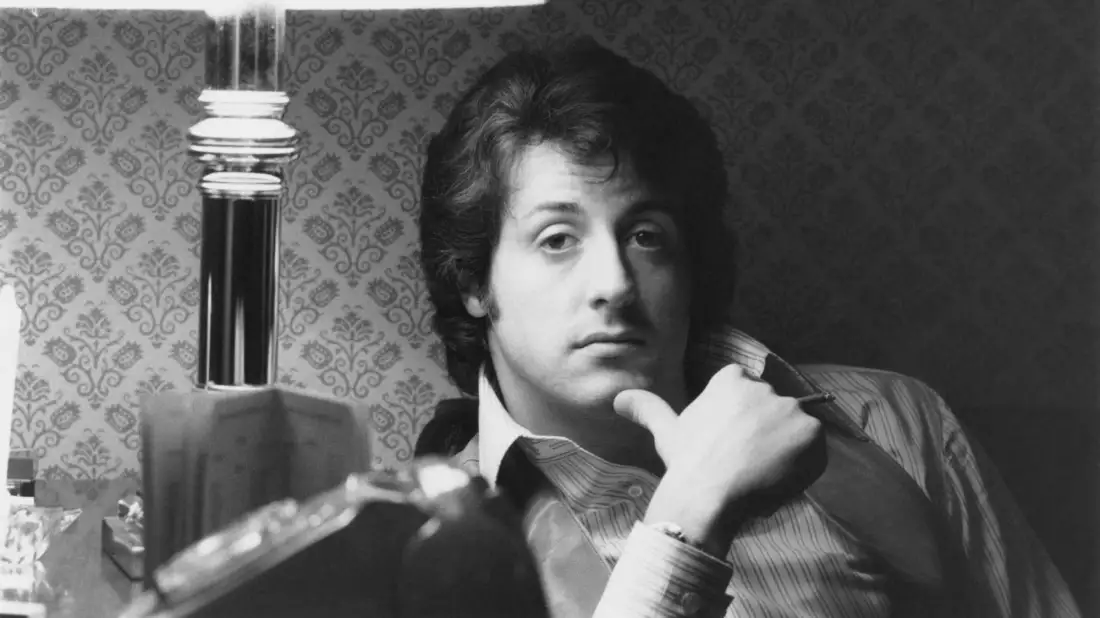 [2020] 11 Surprising Facts About Sylvester Stallone
