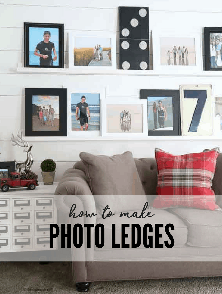 PHOTO-LEDGES-PIN