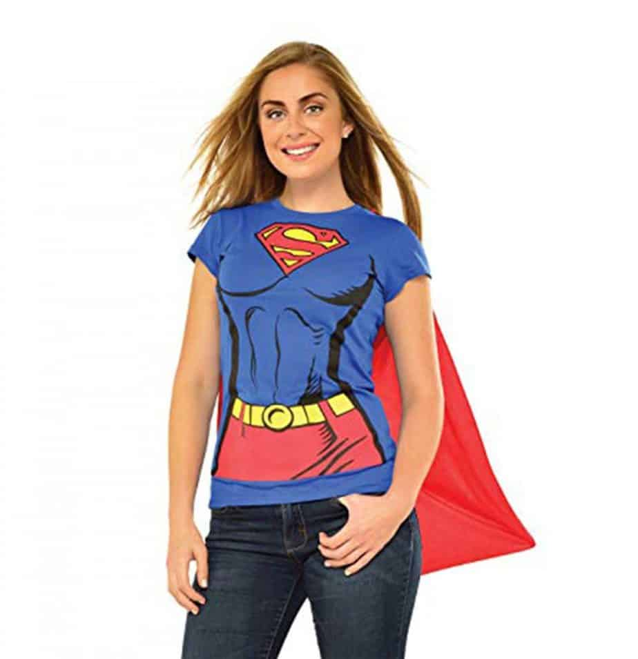 5 Cutest Halloween Costume You Can Find At Amazon Prime
