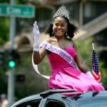 3 Things to Know About Juneteenth