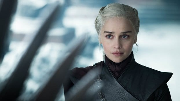 Daenerys Targaryen Costumes Are The Best: Here's Why This Halloween Belongs to Evil Khaleesi