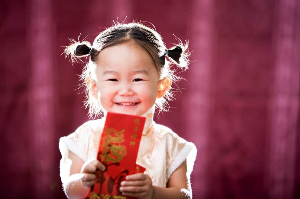 [2020] How Do You Celebrate the Chinese Lunar New Year & What are the Traditions To Know?