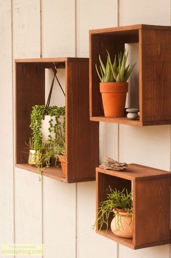 wall-shelf-ideas-for-living-room-making-your-own-shelves-floating-shelves-diy-how-to-place-floating-shelves-floating-shelf-project-2