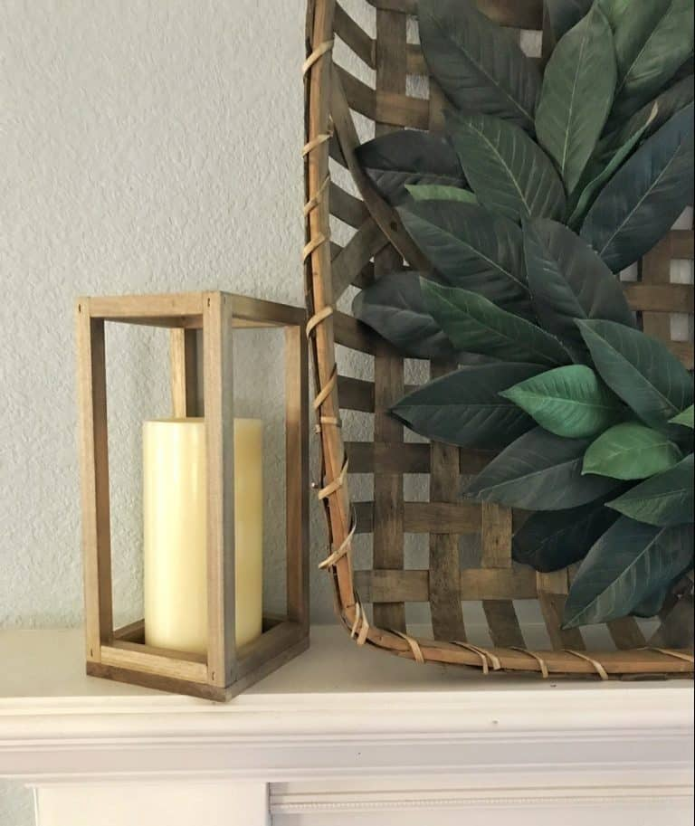 homemade lantern build your own lantern how to make homemade lanternsm making a lantern wood frame lantern wooden lantern decor how to make homemade lanterns wooden lanterns diy