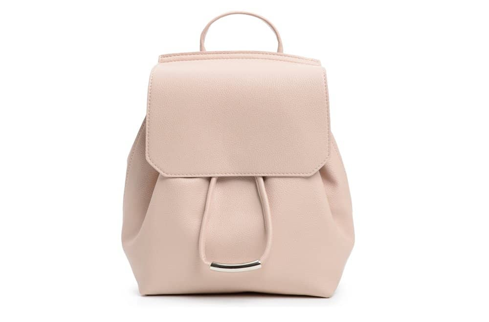 Express-Backpack