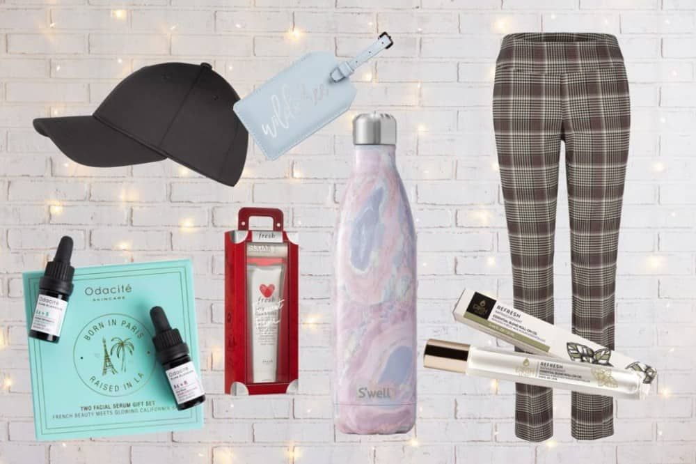 Best Unique Gifts For All Ages And Genders Under $100 In 2021