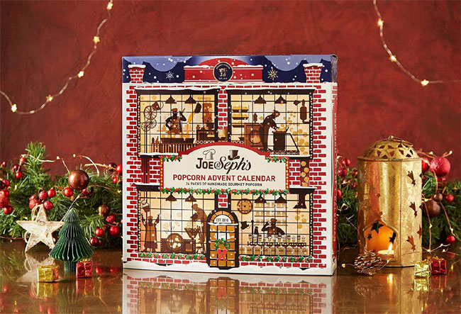 food advent calendars 2021, best food advent calendars 2021, chocolate advent calendar, food advent calendar 2021 usa, food advent calendar 2021 australia, snack advent calendar 2021, food advent calendar 2021 canada, food advent calendar 2021 uk, dessert advent calendar 2021, best food advent calendars 2021, joe & seph's popcorn advent calendar, dylan's candy bar advent calendar 2021, wabash valley farms popcorn advent calendar, good advent calendar 2021, best food advent calendars 2021, gummy advent calendar 2021, cookies and cream advent calendar, mangifty, boroughbox advent calendar, 12 days of cereal, coffee capsule advent calendar, mini mince pie advent calendar, brownie advent calendar, food calendars, advent calendar hk, city'super advent calendar, wine moments advent calendar, dfv fine wines limited, lady m advent calendar, coffee advent calendar, beef jerky advent calendar 2021, beef jerky advent calendar uk, pasta advent calendar world market, hot sauce advent calendar 2021, candy advent calendar 2021, drinjk wine advent calendar reviews, cheese advent calendars, gourmet chocolate advent calendar, william sonoma advent calendar, japanese advent calendar, beef jerky advent calendar, cereal advent calendar, nougat advent calendar